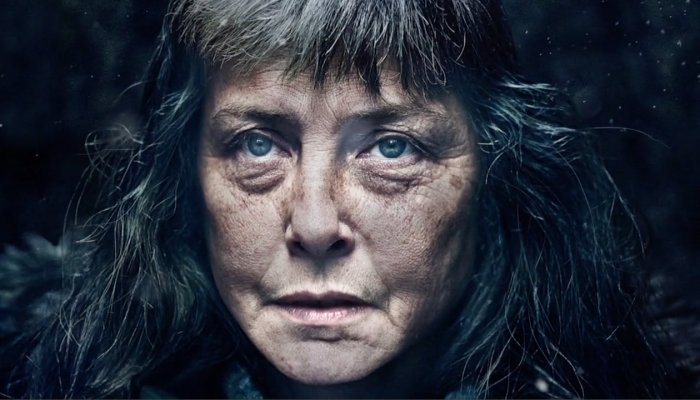 Is There Life Below Zero Season 7? Cancelled Or Renewed?