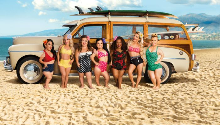 Is There Little Women: LA Season 5? Cancelled Or Renewed?