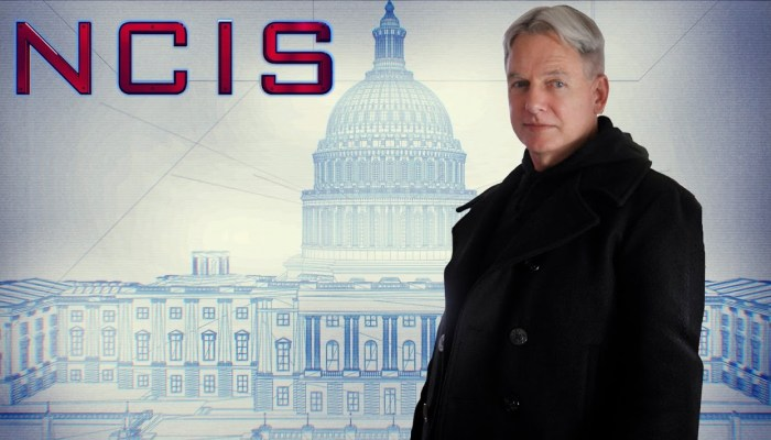 ncis cancelled or renewed