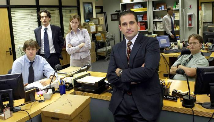 the office season 10 revival talks