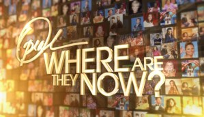 Is There Oprah Where Are They Now Season 9? Cancelled Or Renewed?