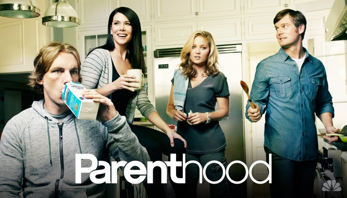 Parenthood Season 7 Revival