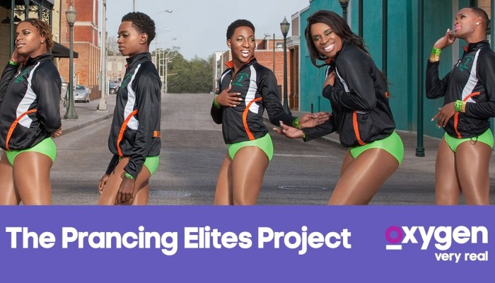 Is There The Prancing Elites Project Season 3? Cancelled Or Renewed?