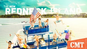 Is There Redneck Island Season 6? Cancelled Or Renewed?