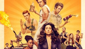Is There Shameless Season 7? Cancelled Or Renewed?