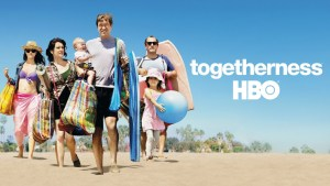Is There Togetherness Season 3? Cancelled Or Renewed?