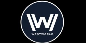 westworld cancelled or renewed