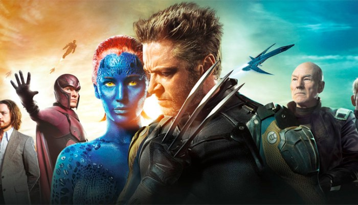 x-men hellfire cancelled or renewed