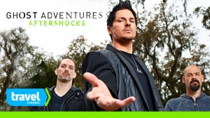 Is There Ghost Adventures Season 13? Cancelled Or Renewed?