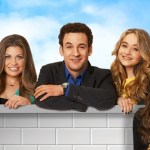 When Does Girl Meets World Season 3 Start? Release Date