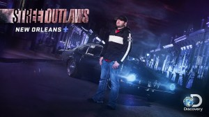 Street Outlaws: New Orleans Cancelled Or Renewed For Season 2?