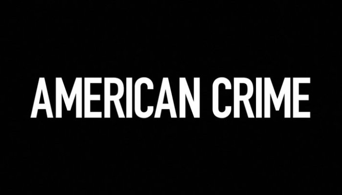 When Will American Crime Season 3 Start? Release Date