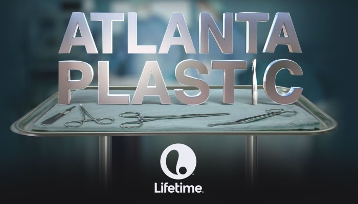 atlanta plastic renewed cancelled
