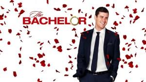 When Will The Bachelor Season 21 Start? Release Date