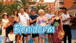 benidorm season 9