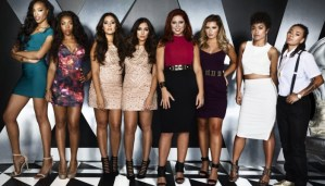 Bad Girls Club Cancelled Or Renewed For Season 16?