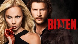 Is There Bitten Season 4? Cancelled Or Renewed?
