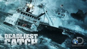 Is There Deadliest Catch Season 13? Cancelled Or Renewed?