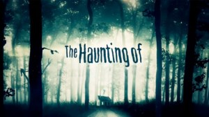 The Haunting Of... & My Haunted House Renewed For Seasons 6 & 4 By LMN!