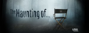 Is There The Haunting Of… Season 7? Cancelled Or Renewed?