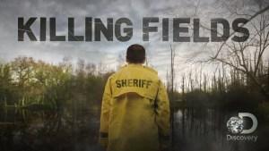 When Does Killing Fields Season 2 Start? Release Date