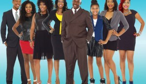 Is There Thicker Than Water Renewed for season 4