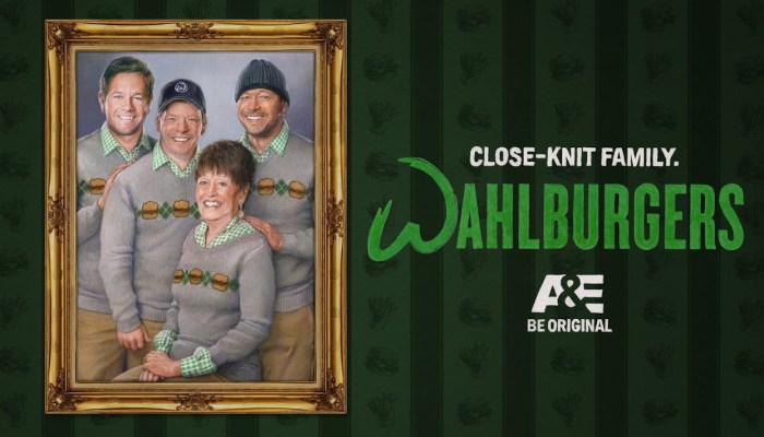 Is There Wahlburgers Season 6? Cancelled Or Renewed?