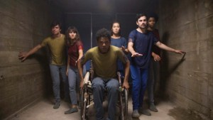 3% Netflix series cancelled renewed
