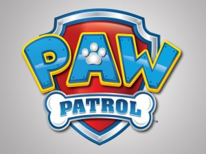 Paw-patrol renewed for season 9