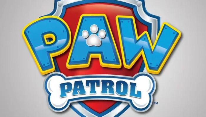 Paw-patrol renewed for season 9
