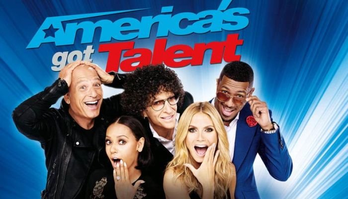 america's got talent cancelled or renewed