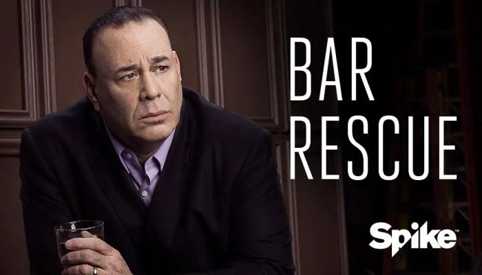 bar rescue season 5?