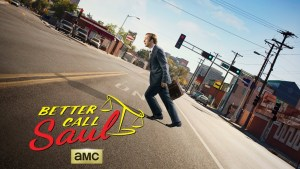 Better Call Saul Renewed For Season 3 By AMC!