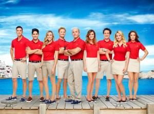 Is There Below Deck Mediterranean Season 2? Cancelled Or Renewed?