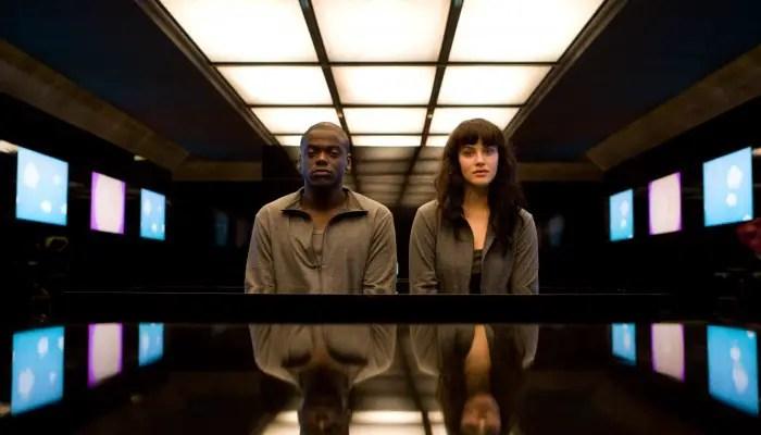 black mirror season 3 cancelled on channel 4?