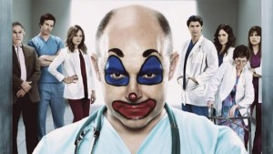 childrens hospital cancelled or renewed