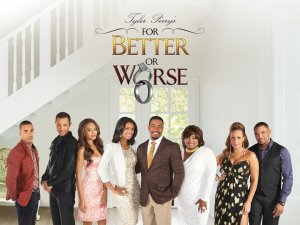 For Better Or Worse Season 9? Cancelled Or Renewed?