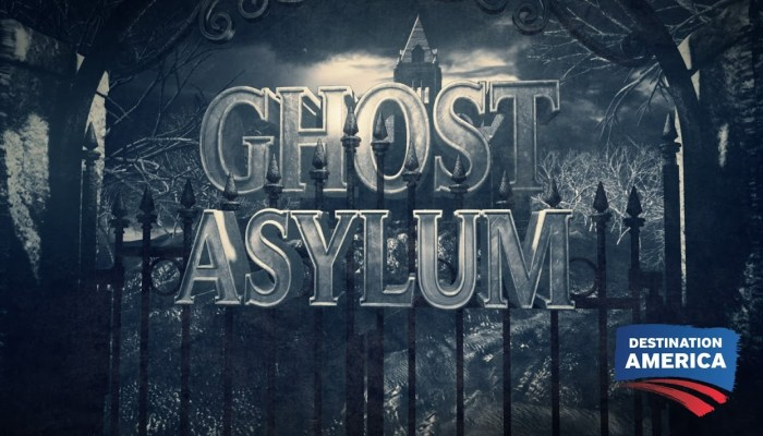 ghost asylum renewed season 3