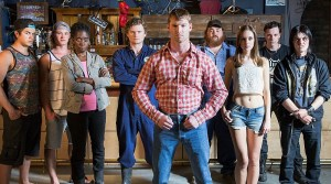 letterkenny renewed or cancelled