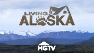 living alaska renewed season 4