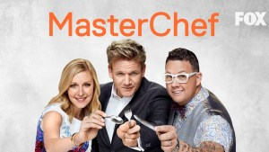 masterchef renewed season 8