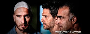 prisoners of war cancelled or renewed