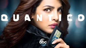 quantico cancelled or renewed
