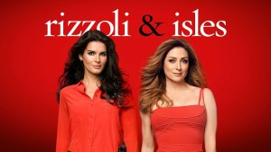 rizzoli & isles cancelled no season 8