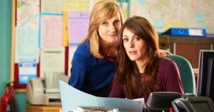Scott & Bailey Season 6? Cancelled Or Renewed?