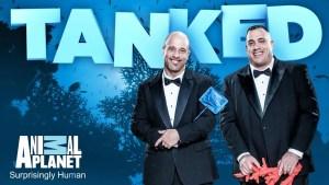 tanked season 10 renewed (aka season 6)