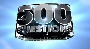 Is There 500 Questions Season 3? Cancelled Or Renewed?