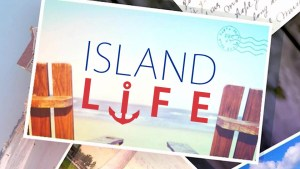 island life renewed seasons 5 and 6