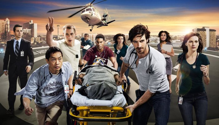 Is There The Night Shift Season 4? Cancelled Or Renewed?