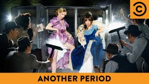 Is There Another Period Season 3? Cancelled Or Renewed?